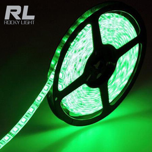 IP68 RGB led strip