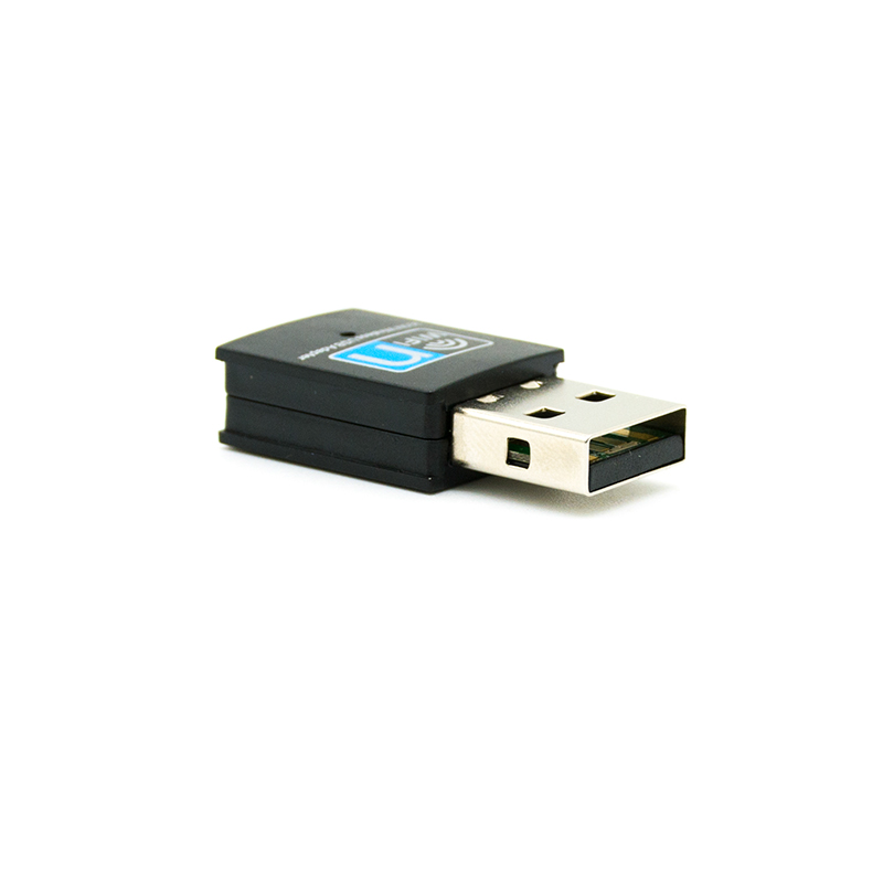 Reltek RTL8192EU usb wifi apdater Interface Type mini wifi dongle