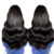 Strong weft fumi hair 40 inch brazilian hair germany,silky hair extensions germany,china hair imports short human hair weave