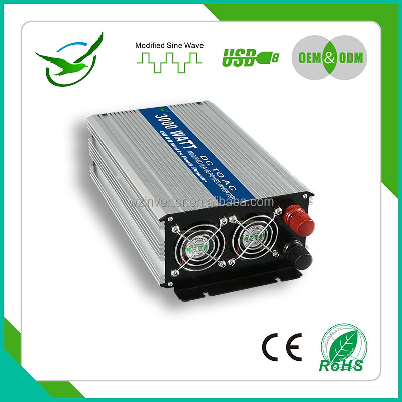 Tbe Inverter 3000w, Tbe Inverter 3000w Suppliers and Manufacturers ...
