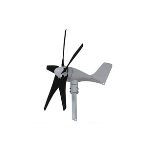 High Quality Reliable 2 Bearing 1kw 2kw Wind Turbine-generators