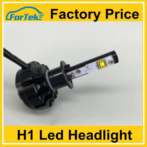 Supply led lamp for car 9004,9005,9006,9007,H1,H3,H4,H7,H8,H9, H10,H11,H13