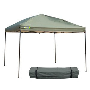 3M 10Ft Green Party Outdoor Tent 3*3  Event  Pop Up Canopy Gazebo