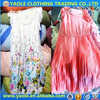 f3c74a6fd9f80 Online giyim mağazası ikinci el kadın giysileri, toptan kullanılmış giyim  toronto