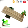 Bamboo Factory BBQ Stick With Custom Logo