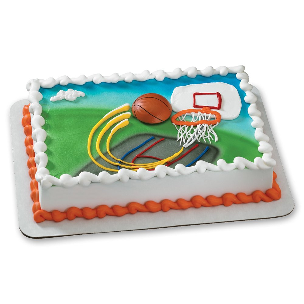 Cheap Basketball Cake Designs Find Basketball Cake Designs Deals On