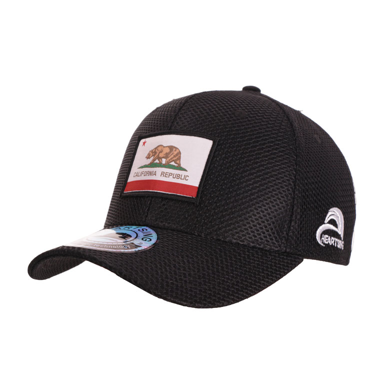 ae05b1797631e China cut hat wholesale 🇨🇳 - Alibaba