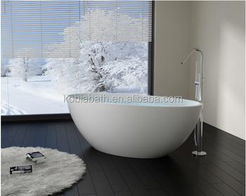 Vasca Da Bagno Rotonda Prezzi : K c47 upc custom made pietra vasca da bagno grande vasca da bagno a