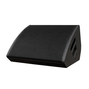 15 inch studio monitor speakers for the dj sound system