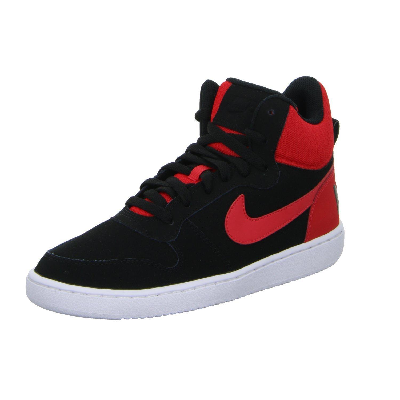 meilleur site web 0ea78 b8c51 Cheap Adidas Midiru Court Mid, find Adidas Midiru Court Mid ...