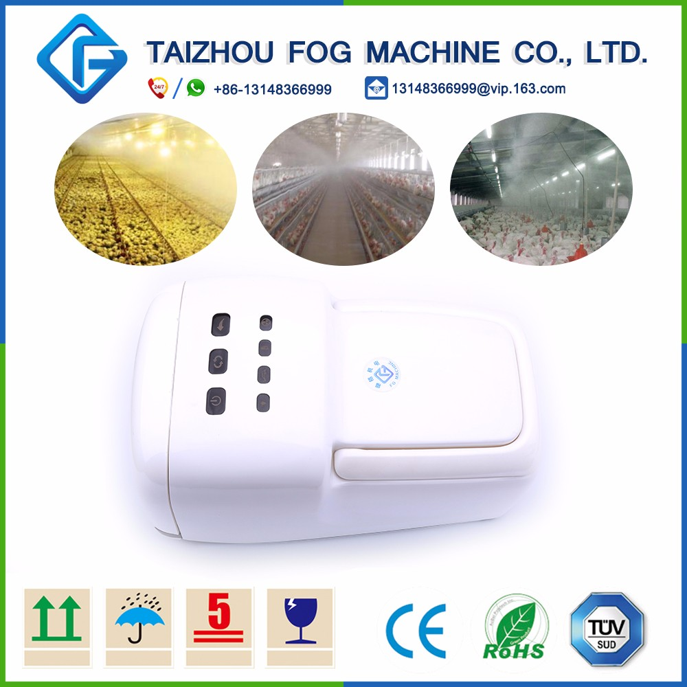 Best price high quality new arrival automatic watering system