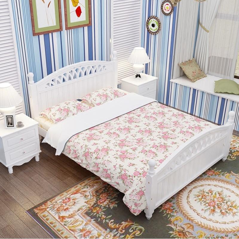 Venta al por mayor cama king size diseños-Compre online los mejores ...