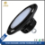 Indoor/outdoor led ufo high bay light IP65 waterproof 150W high bay light fixture aibaba com