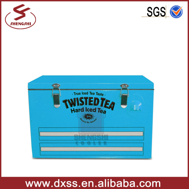 Aussie Box Coolers Aussie Box Coolers Suppliers and Manufacturers at Alibaba.com  sc 1 st  Alibaba & Aussie Box Coolers Aussie Box Coolers Suppliers and Manufacturers ... Aboutintivar.Com