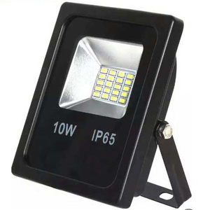 Shenzhen Manufacture outdoor IP65 IP66 led flood light 30w with high quality