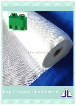 Fiberglass Cloth Roll/boat Building Fiberglass Cloth/textile Fabric ...