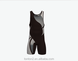 China cheap wrestling singlets for sale custom wrestling singlet/uniform wholesale