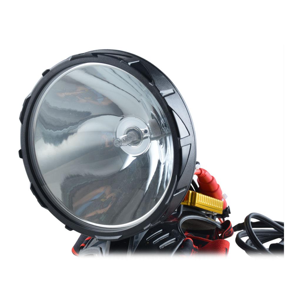 China xenon headlamp wholesale 🇨🇳 - Alibaba