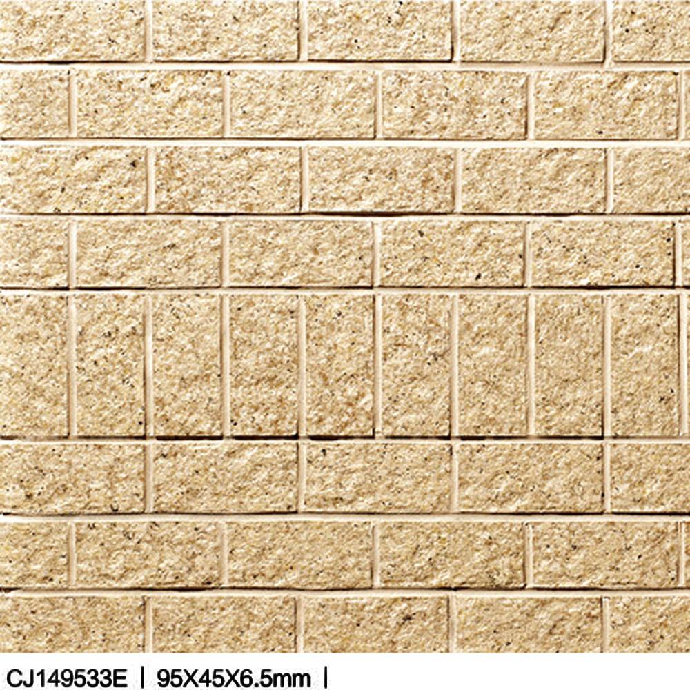 Decorative Wall Tiles Decorative Wall Tiles For Kitchen Large Size ...