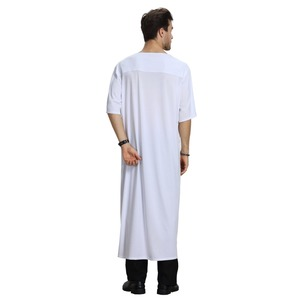 Baptism Gowns For Adults Baptism Gowns For Adults Suppliers And