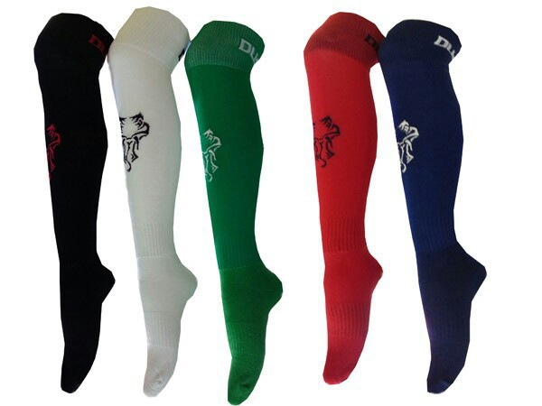 Get Quotations · 2015 new sport compression socks for color men nylon  double Thick long Running Football youth athletic - Cheap Youth Athletic Socks, Find Youth Athletic Socks Deals On