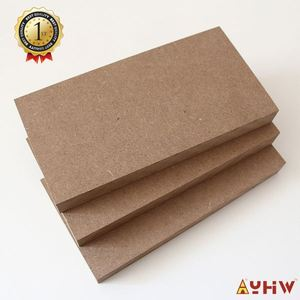 Ultra Light Mdf, Ultra Light Mdf Suppliers and Manufacturers