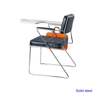 Disassemble office chair Hack Office Chair Back Pain Office Chair Back Pain Suppliers And Manufacturers At Alibabacom Office Chair Back Pain Office Chair Back Pain Suppliers And