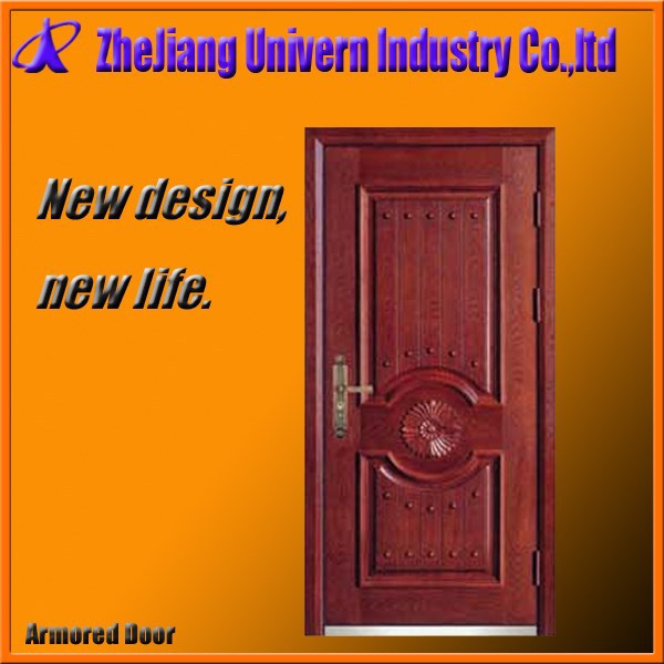 China Steel Case Doors China Steel Case Doors Manufacturers and Suppliers on Alibaba.com  sc 1 st  Alibaba & China Steel Case Doors China Steel Case Doors Manufacturers and ... pezcame.com