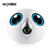 Wonlex M360 Wireless wifi Home Security cute baby camera monitor