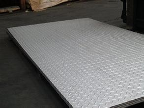 A36 Ss400 Mild Steel Chequered Plate Ms Pattern Checker Plate ...