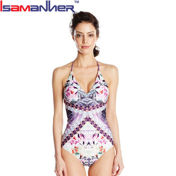 outlet online authorized site latest Good Quality Young Girl Sexy Bikini,Halter Extreme Micro Mini Bikini Girl  Swimwear - Buy Micro Mini Bikini,Micro Mini Bikini Girl Swimwear,Extreme ...
