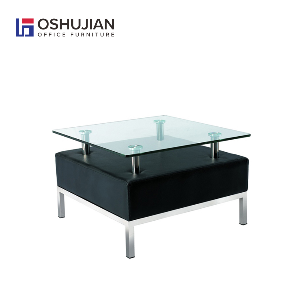 hotel coffee table hotel coffee table suppliers and manufacturers