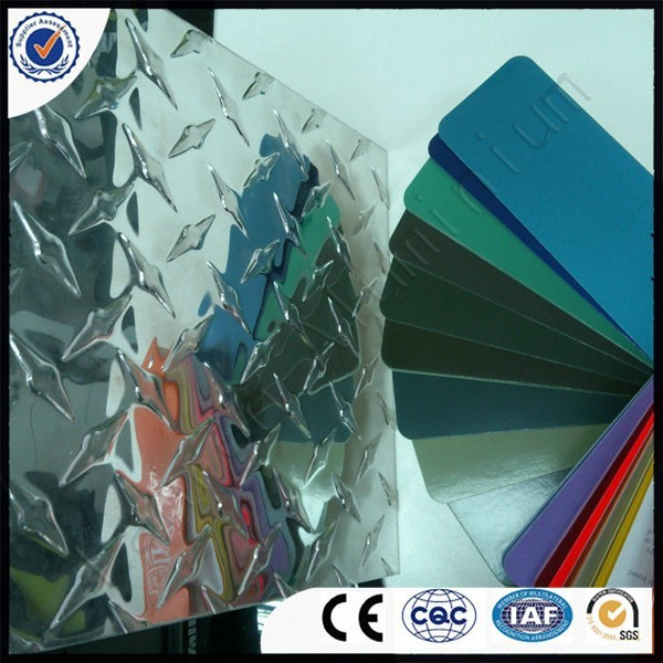 Diamond Plate Plastic Sheet Diamond Plate Plastic Sheet Suppliers and Manufacturers at Alibaba.com  sc 1 st  Alibaba & Diamond Plate Plastic Sheet Diamond Plate Plastic Sheet Suppliers ...