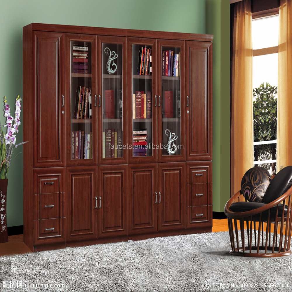 wall cabinets for books wall cabinets for books suppliers and at alibabacom - Faucetscom