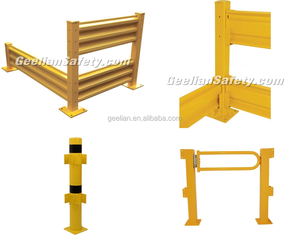 De aluminio de porche barandillas DISEÑO DE Balcón de aluminio escalera barandillas