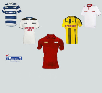 8888405fada classic football shirt custom national team soccer jersey top thai quality  new cheap tracksuit of football