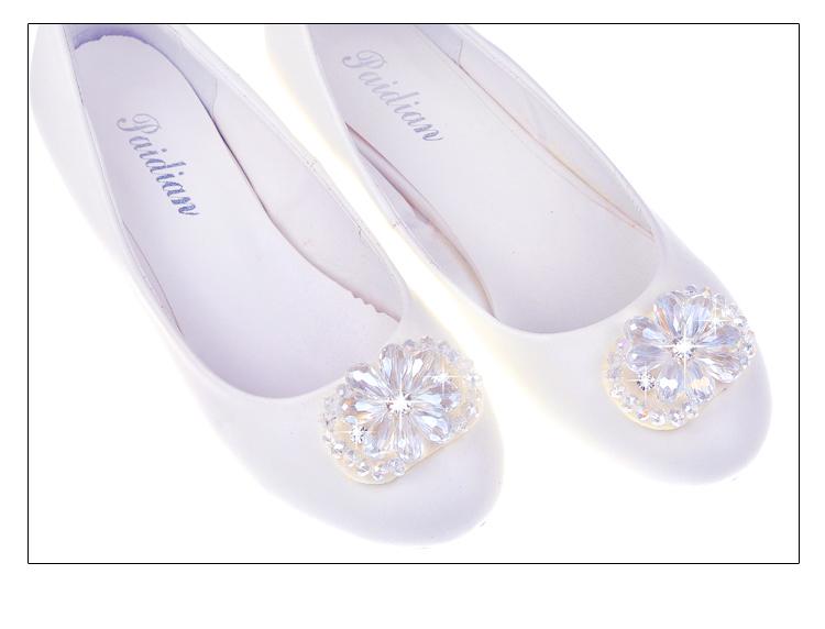 4bba49b148 Cheap Shoes Decoration Accessories, find Shoes Decoration ...