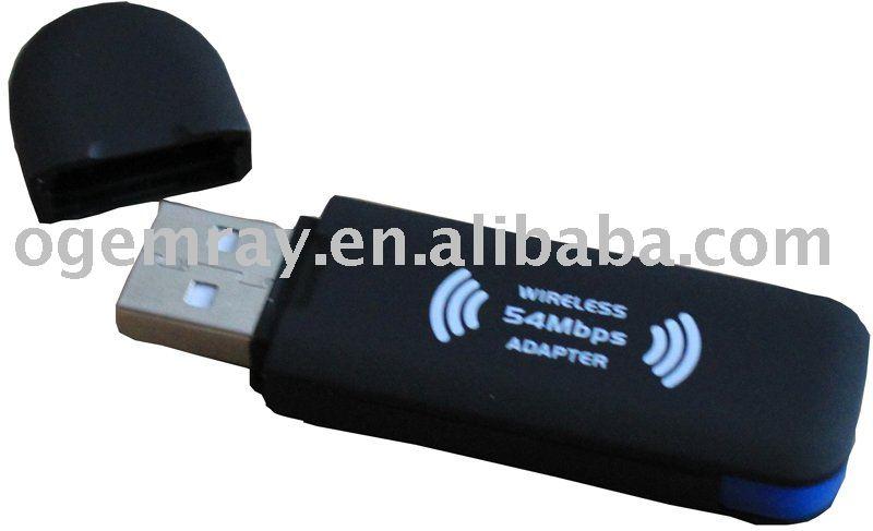 firmware roteador zte zxdsl 831 series download
