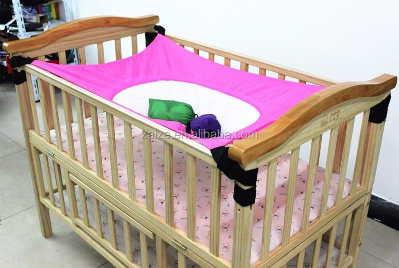 newborn baby crib hammock saftey detachable sleeping bed swing newborn baby crib hammock saftey detachable sleeping bed swing      rh   alibaba