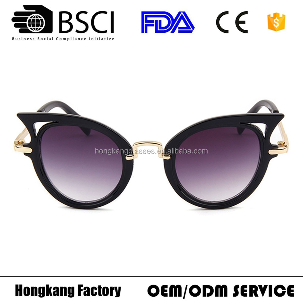 China Fashion Funny Toy Play sunglasses baby kids