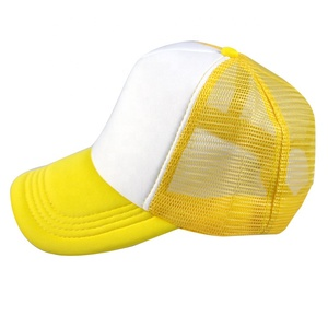 51dc108fe74 China Shaped Hat Manufacturers