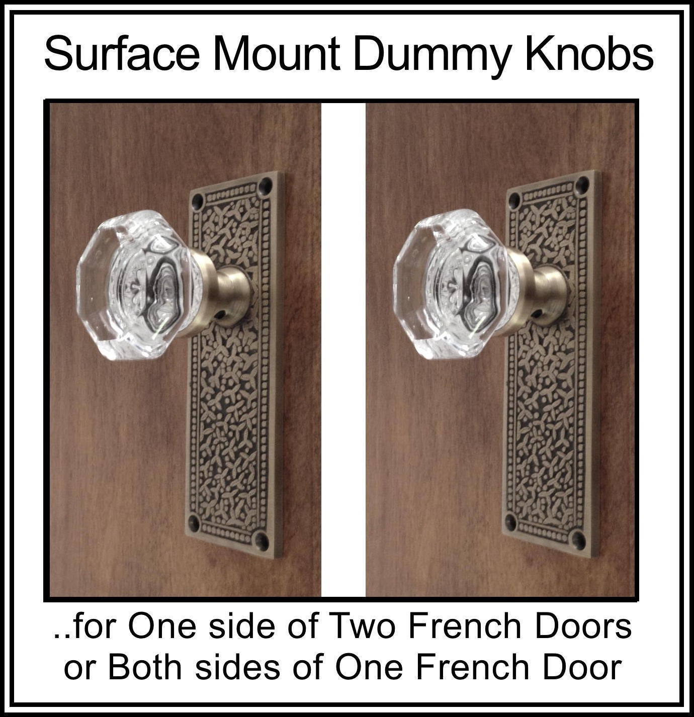 Cheap Exterior French Doors Find Exterior French Doors Deals On