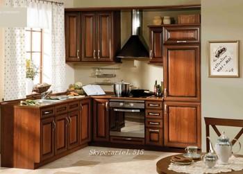 Indian Kitchen Cabinet Solid Wood Design Buy Kitchen Cabinet Pressed Woodindian Kitchen Cabinet Designkitchen Cabinet Solid Wood Product On