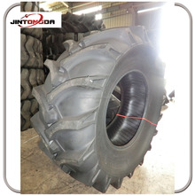 Hot Selling Good Price Agricultural 23.1-26 Rear Tractor Tyre