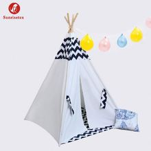 Teepee tent camo jacht blind tent