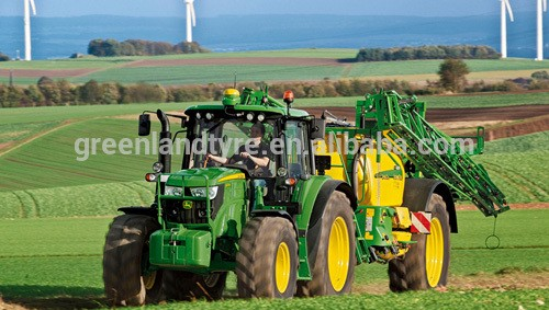 Japanese Tractor Tires : Japanese tire brands retread goodyear tractor prices