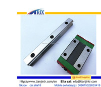 linear guide/linear/cnc linear rail china factory