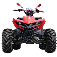 150cc amphibious vehicles for sale 4 wheel quad bike ATV