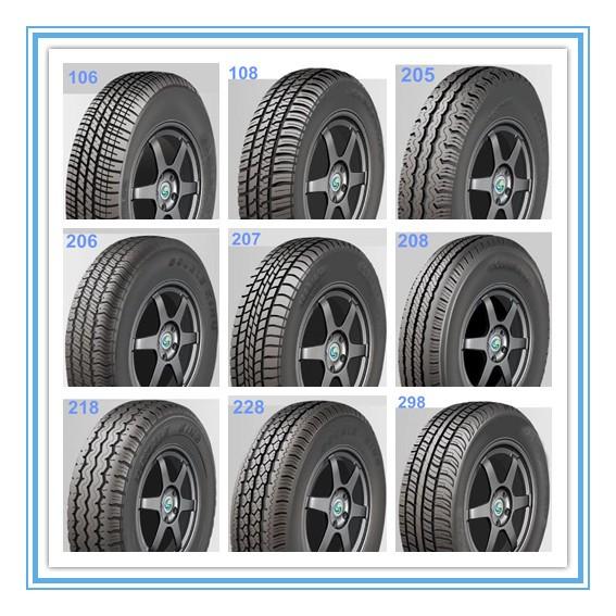 chinois c l bre marque de bonne qualit de voiture pneus 185 60r15 pneus id de produit. Black Bedroom Furniture Sets. Home Design Ideas