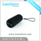 Top seller high sound quality super bass wireless mini blueteeth speaker